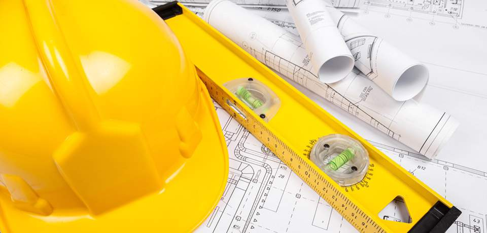 Talbot Civil Engineering & Building Services